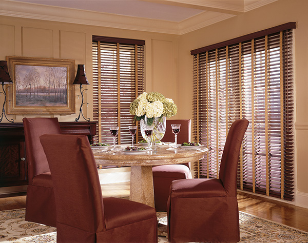 Room Ideas Pictures Of Window Treatments Modern Blinds